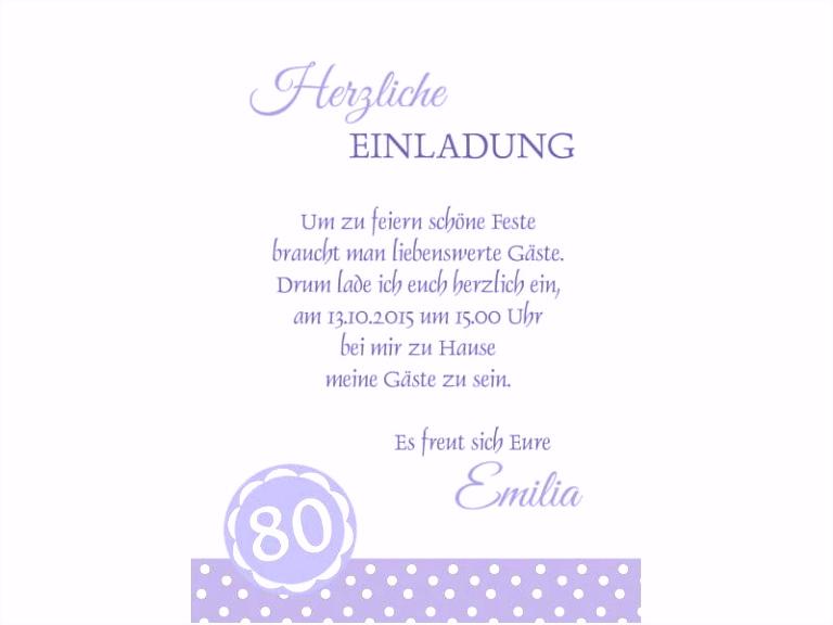 Frisch 75 Geburtstag Einladung Oder New Lustige Einladungstexte 18