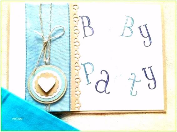 Luxe Einladung Zur Babyparty Ou Baby Shower Einladung Kostenlos Neu