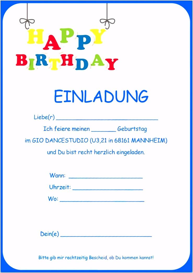70 Geburtstag Bilder Kostenlos Neu Einladungen Geburtstag Einladung