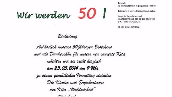 Moderne Looks Witzige Einladungen Zum 60 Geburtstag Bester Verkauf