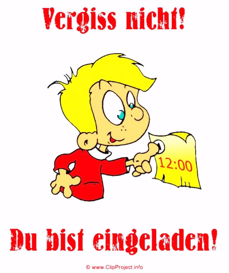 Einladungskarte Eis Am Stiel Vorlage Geburtstags Cliparts Kostenlos Schön Einladungskarten Vorlagen P8yi55vkb6 Xvtxu4ectu