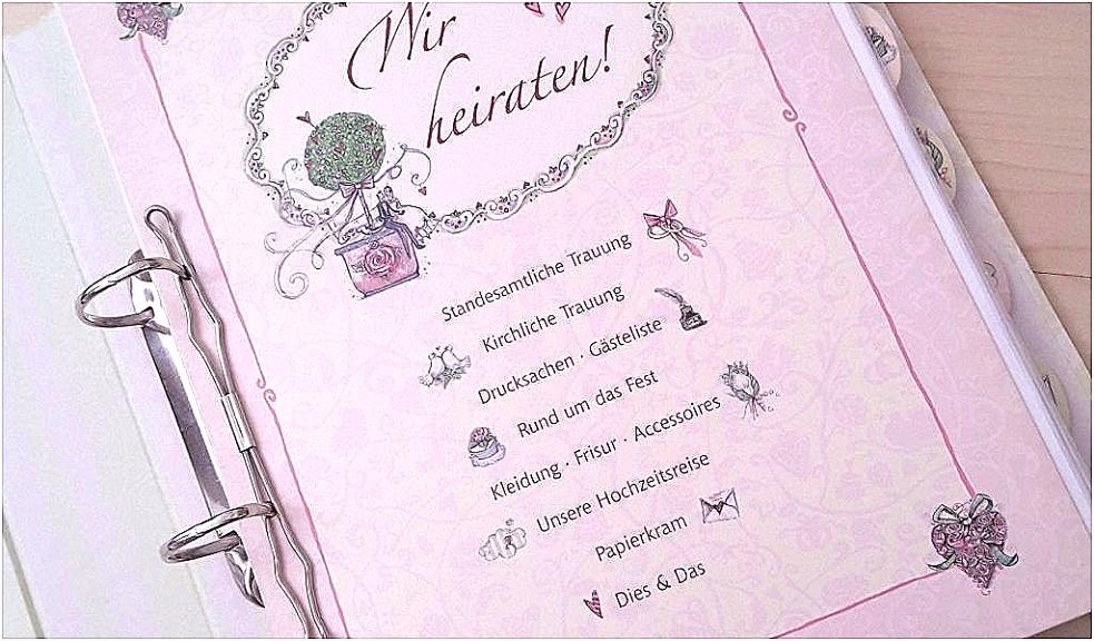 Einladungskarten 18 Geburtstag Vorlagen Kostenlos Einladung Zur Hochzeit Schreiben I6up17uhe6 Vuvk6uftth