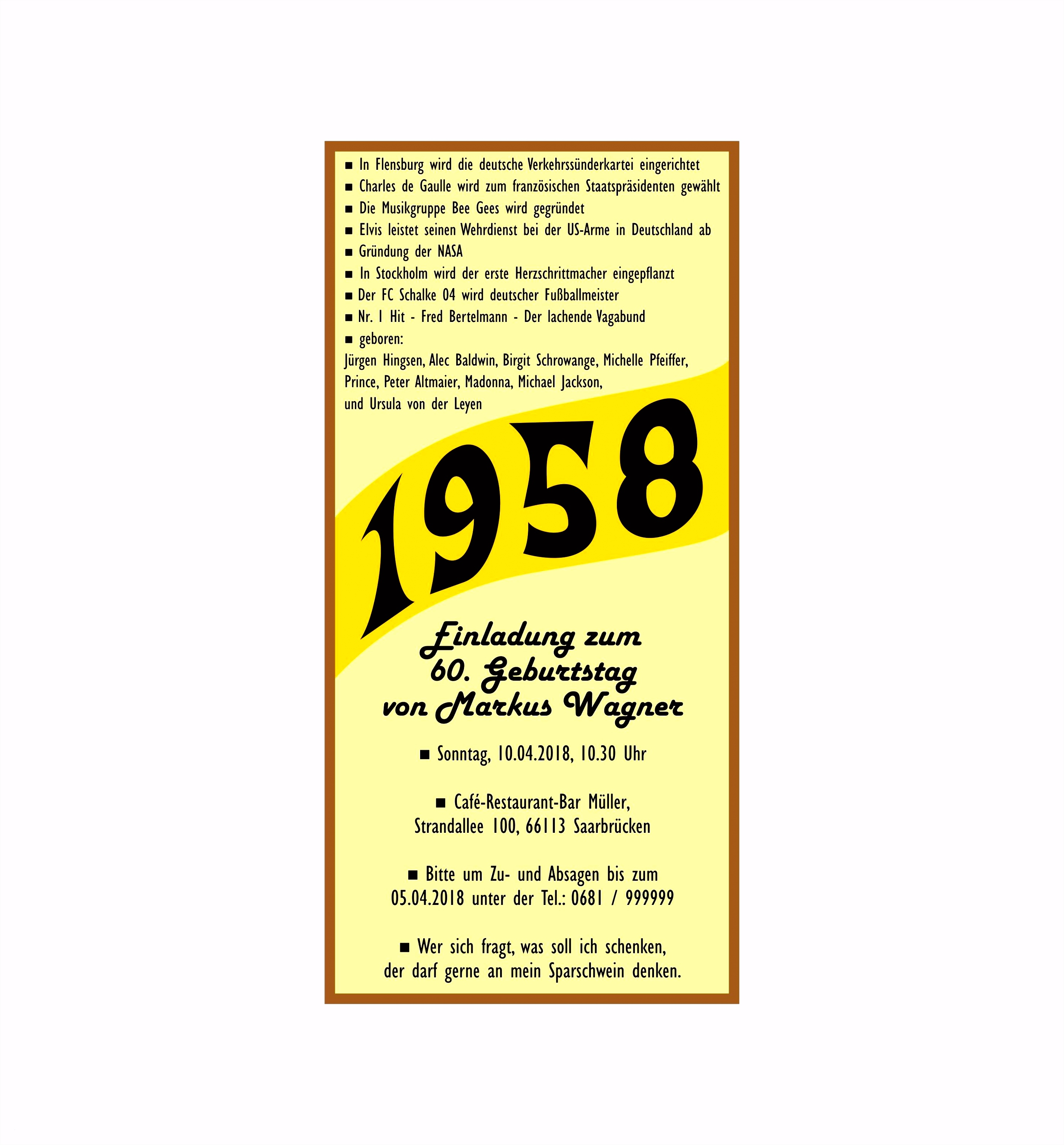 Einladungskarten Geburtstag 30 Vorlagen Einladung 30 Geburtstag Muster Einladungskarten Geburtstag Q4cr92gal4 Huimu0shk2