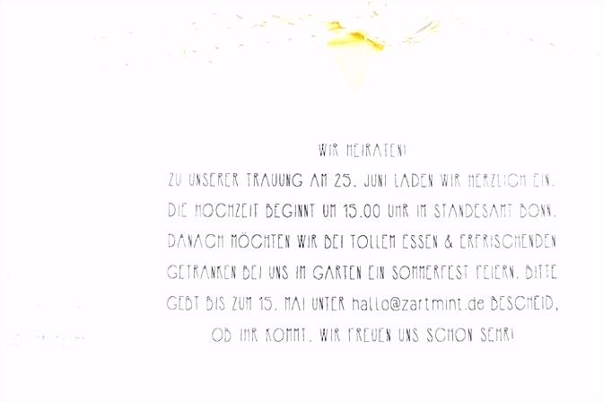 Die Beste Option Textvorlagen Einladung Goldene Hochzeit Bester