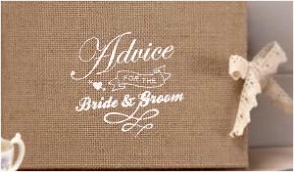 Einladungskarten Goldene Hochzeit Vorlagen Hochzeit Karten Einladung Inspirierende Goldene Hochzeit Karten F7rk37hnb3 Ymuzv2glcv