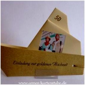 Tischkarten Vorlagen Kostenlos Tischkarten Goldene Hochzeit Das
