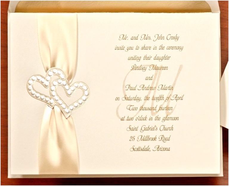 Text Einladung Goldene Hochzeit Kostenlos Einladung Goldene Hochzeit