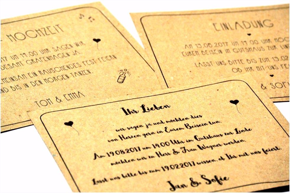 Einladungen Gestalten Kostenlos Downloaden Luxus Einladung Hochzeit