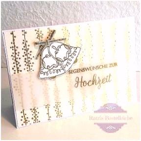 Muster Einladung Hochzeit Muster Einladungskarten Hochzeit Download