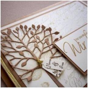Einladungskarten Hochzeit Vorlagen Einladungskarten Goldene Hochzeit Vorlagen Vorlagen – Scene3 W3yn64yev6 R6bx2vbvt6