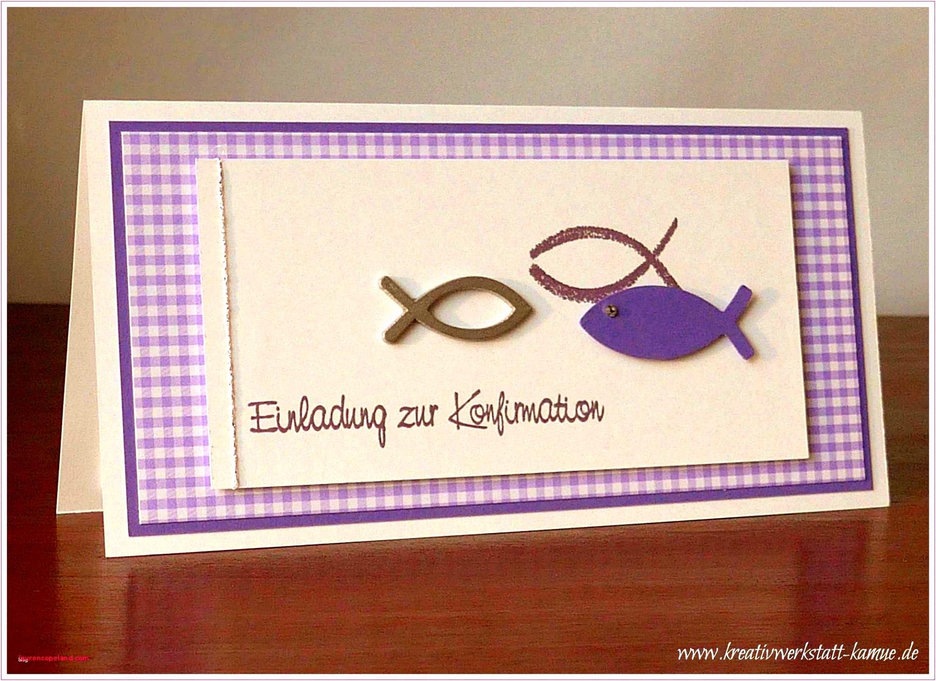 Einladungen Konfirmation Vorlagen thema Hochzeit Einmalig Einladung