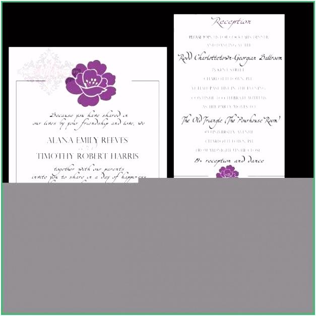Einladungskarten Gartenparty Vorlagen Einladung Gartenparty