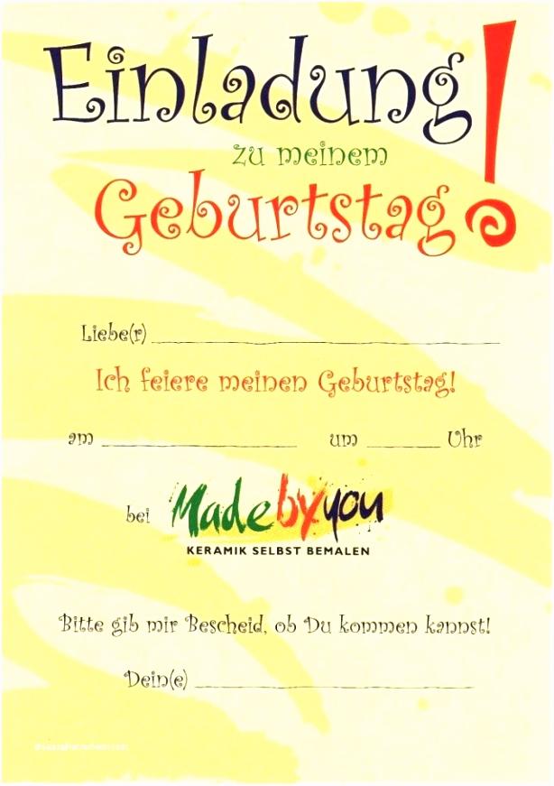 Einladungskarten Kommunion Text Einzigartig Dankeskarten