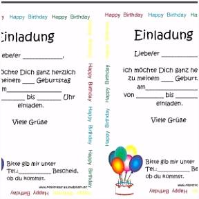 Einladungskarten Muster Muster Einladungskarten Hochzeit Download