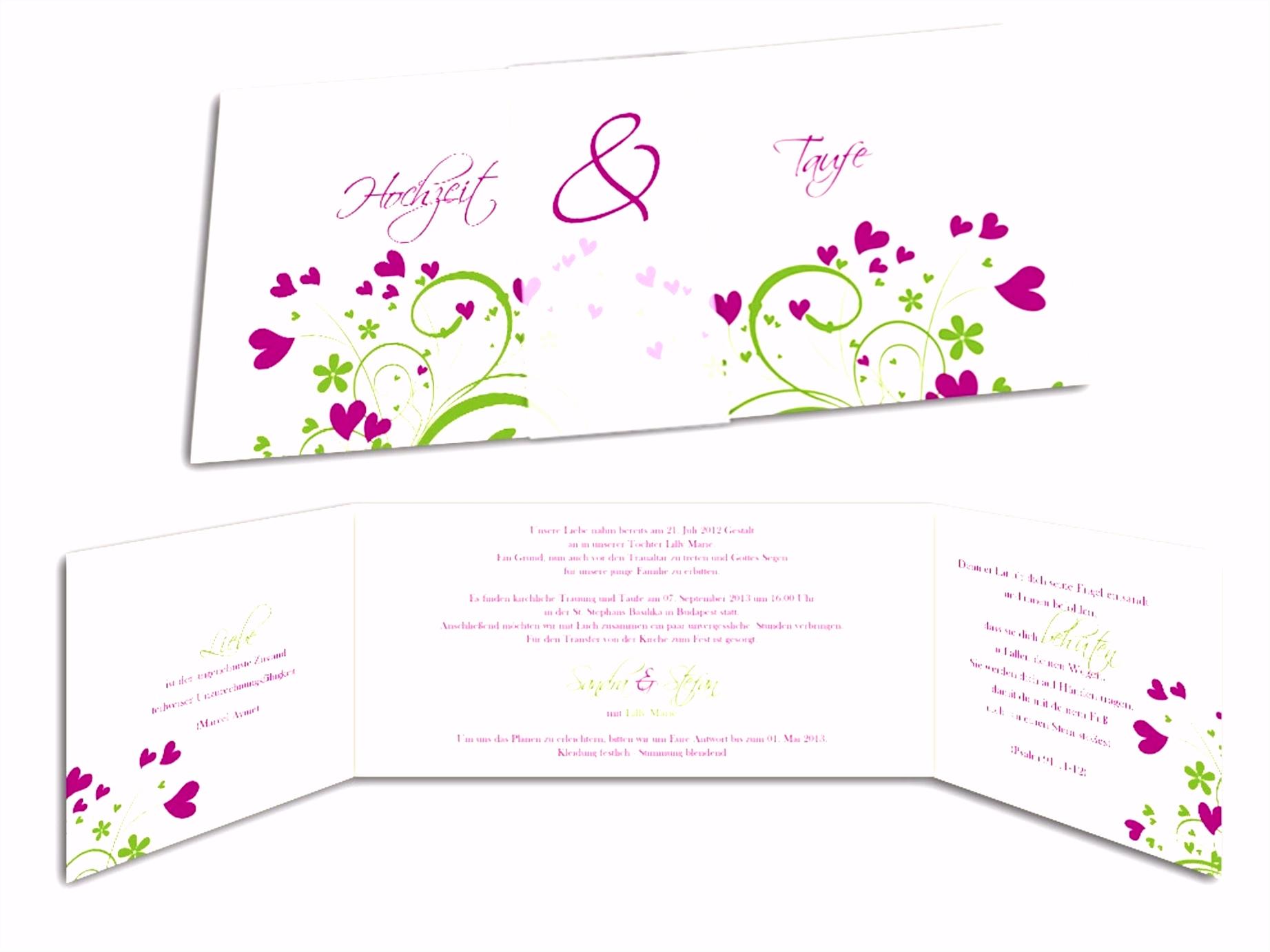 Einladungstext Taufe Vorlage Einladungskarten Taufe Vorlagen Frisch Taufkarte Text Genial F0mp92klu3 S2ulh2cvuu
