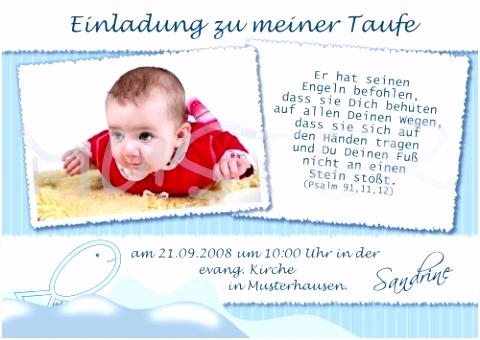 Taufe Einladung Vorlage Einladungen Einladung Vorlage Einladung Zum