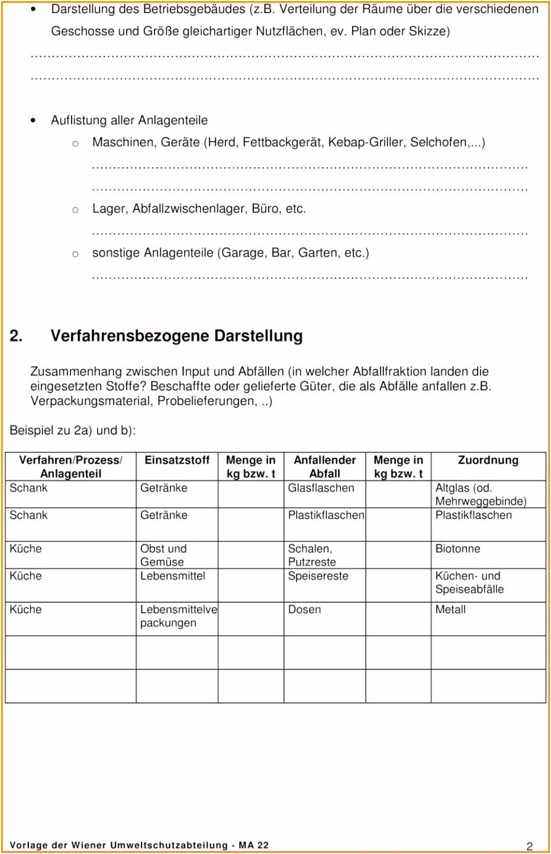 Einlagen Vorlagen Unterschied 25 Die Besten Kündigung Handyvertrag O2 R0zi51bxb1 D2ivsvuaev