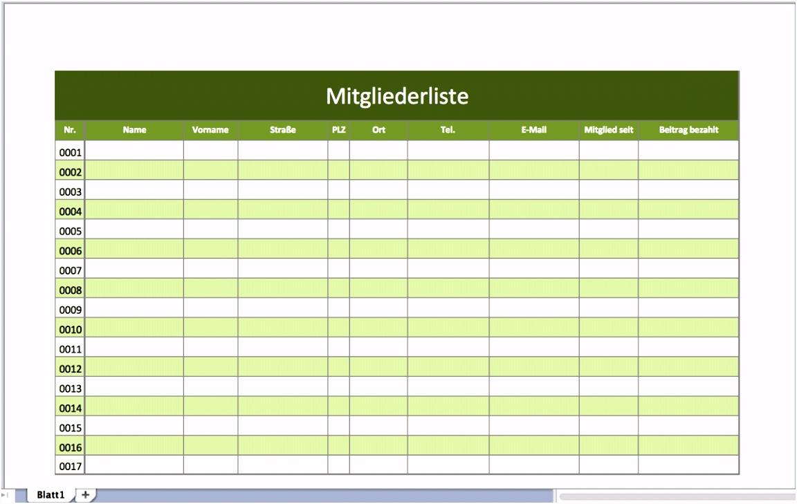 Einnahmen Ausgaben Excel Vorlage Kostenlos 14 Einnahmen Ausgaben Rechnung Verein Excel E1qg59wkv1 T6fjs2jreu