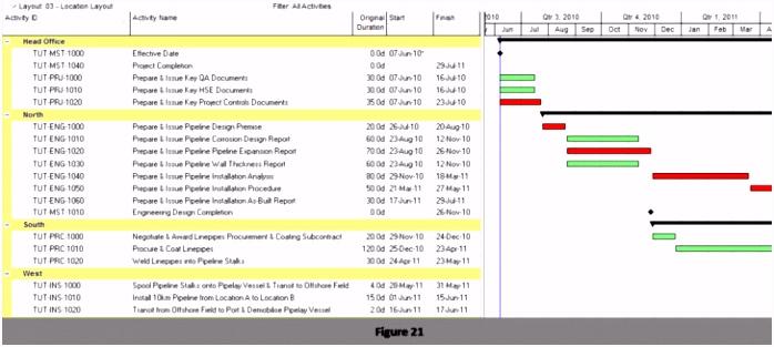einnahmen ausgaben rechnung excel vorlage privat line Rechnung