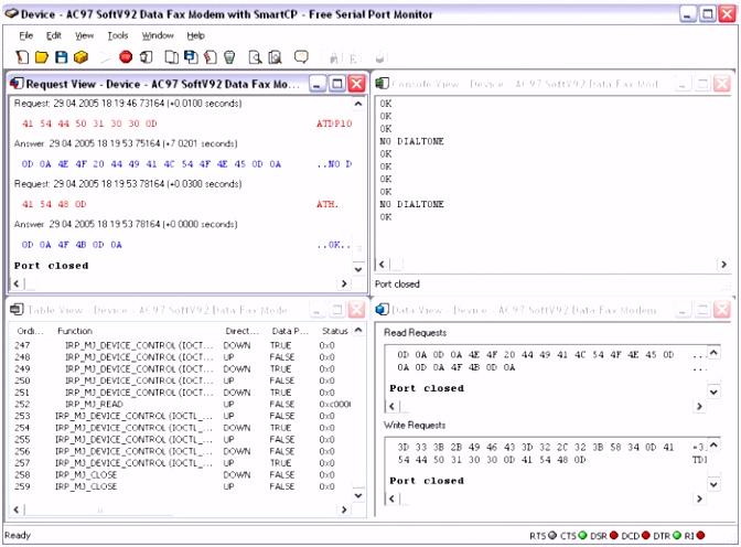 Einfach Dienstplan software Kostenlos Chip Pujcka