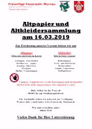 Freiwillige Feuerwehr Murnau Startseite