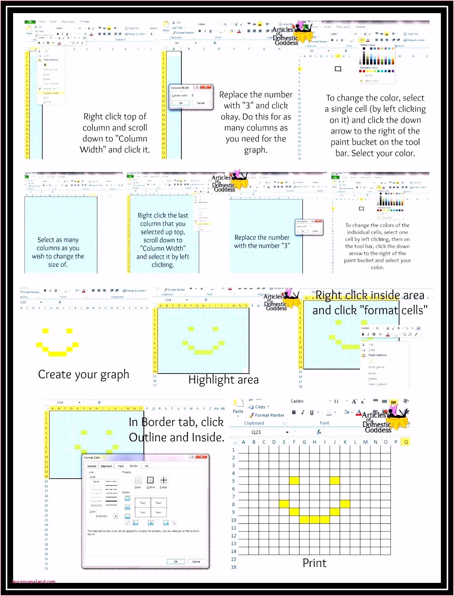 Dienstplan Vorlage Excel Beispiel Stundenzettel Excel Vorlage