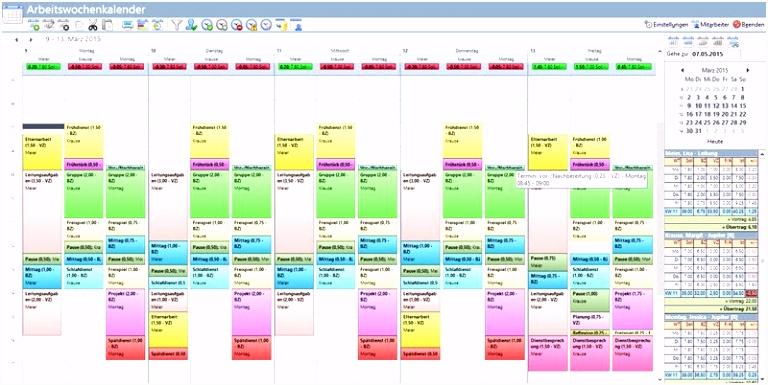 Reisekostenabrechnung 2015 Excel Bild Schichtplan Excel