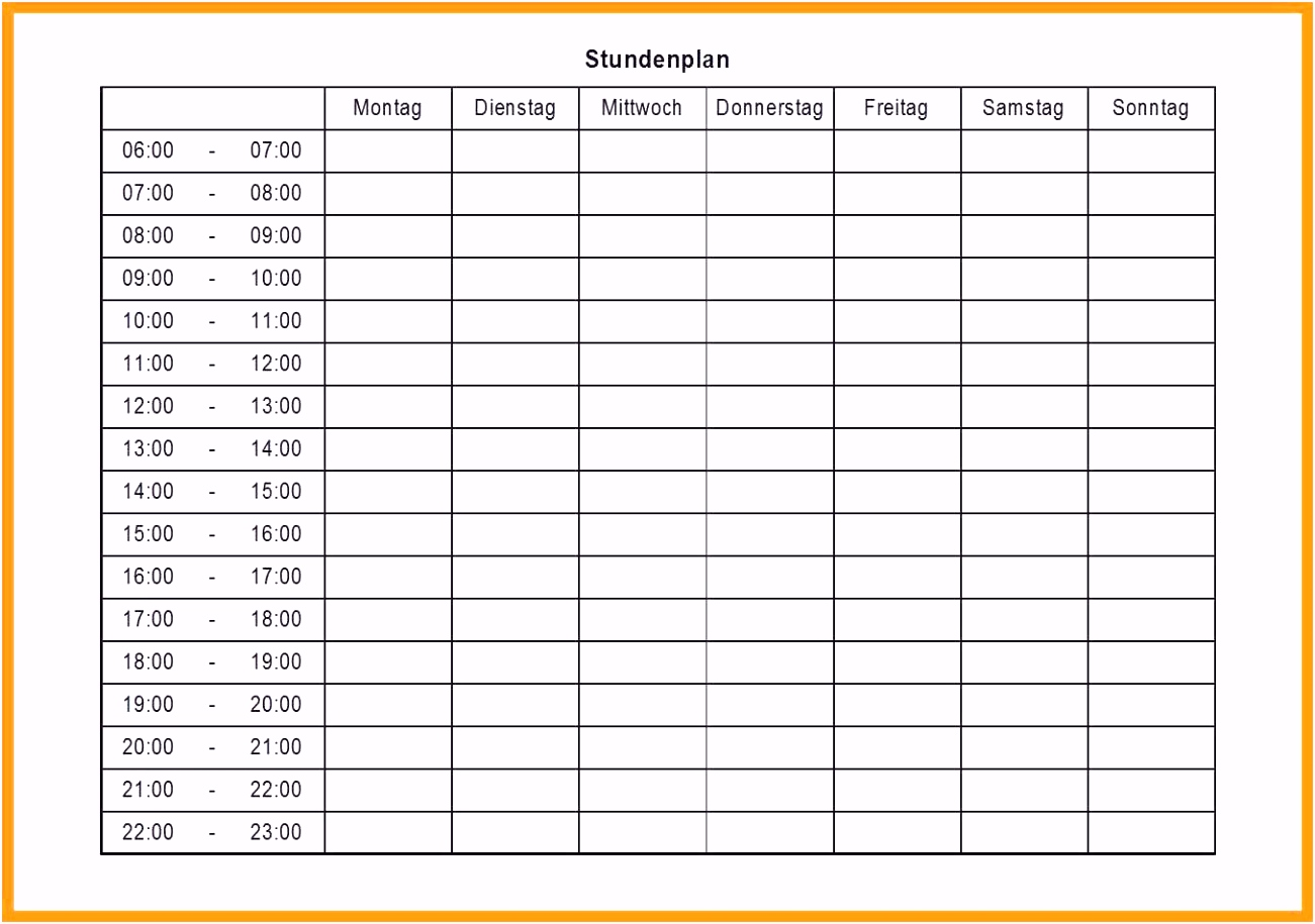 Einsatzplanung Excel Vorlage Vorlage Dienstplan Einzigartig Nett Einsatzplan Vorlage Kostenlos O8yx72eve8 O5bz44gwgu