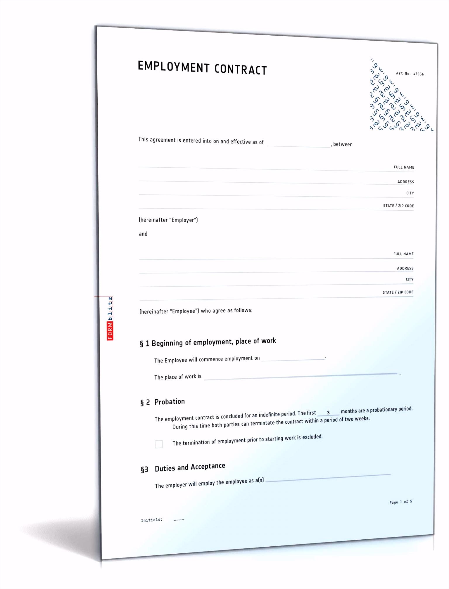 Einspruch Blitzer Vorlage Finanzamt Brief Vorlage Musterbriefe Finanzamt Vorlagen Und Y4ur88vtt3 Nvth65bqsu