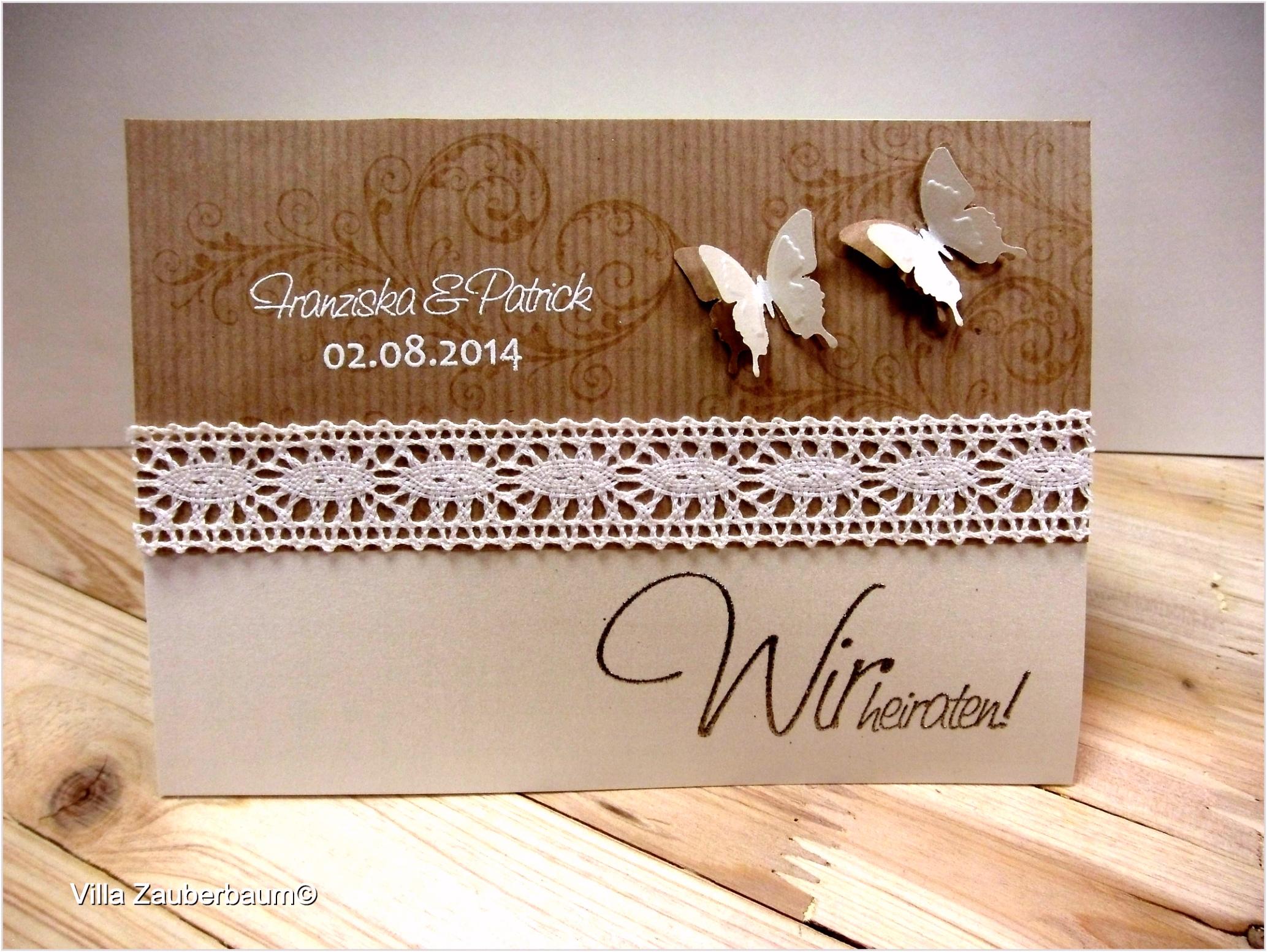 Eintrittskarten Selber Machen Vorlage Hochzeitseinladungen Selber Basteln New Dankeskarten Line Gestalten A2ne07ndb6 X5os26hxm6