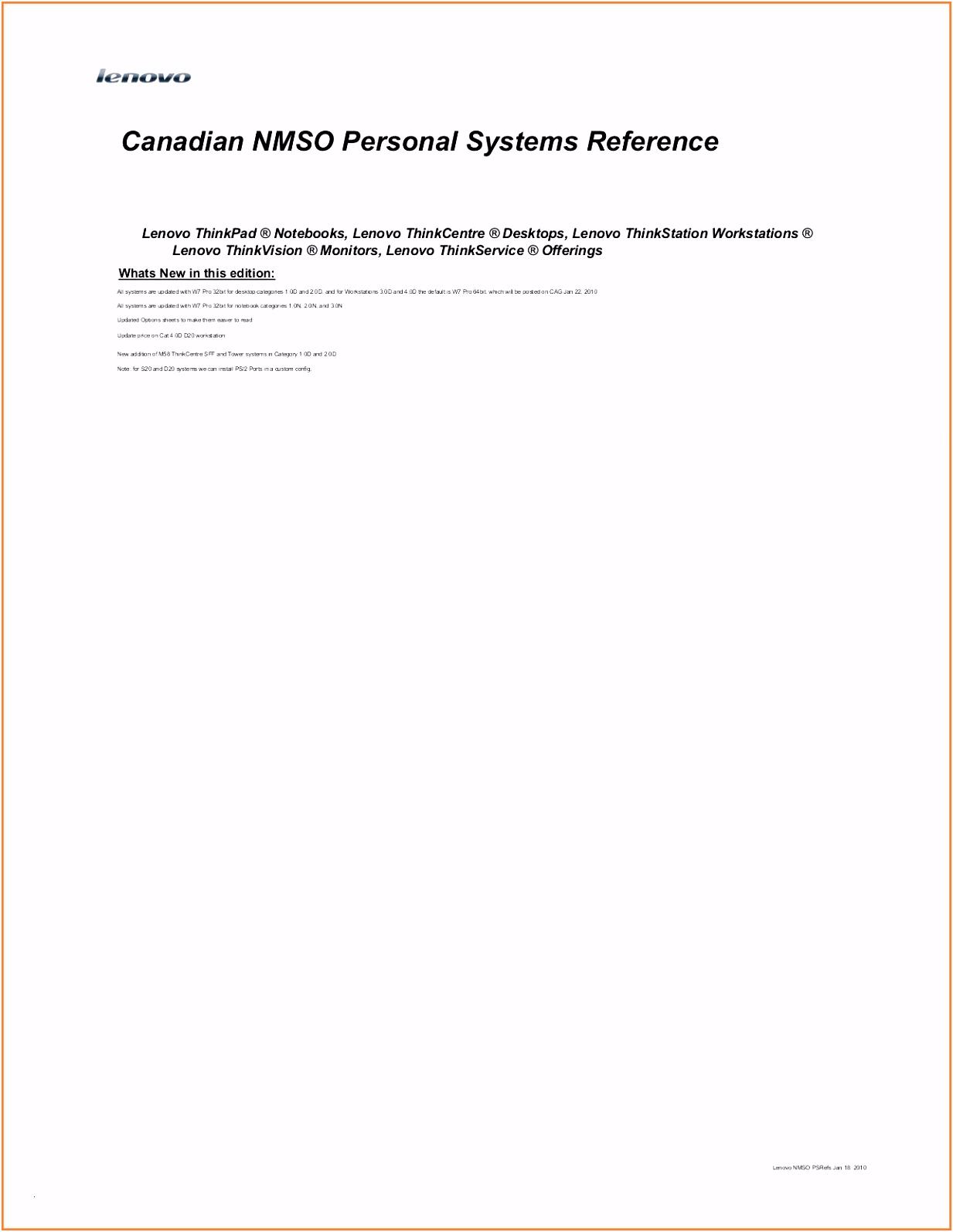 Einverstandniserklarung Schule Vorlage 11 Bewerbung Weiterführende Schule Muster O7ic27xpr6 C6dbvumdg4