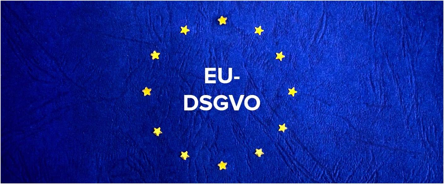 DSGVO 2018 Das müssen Sie wissen Newsletter2Go