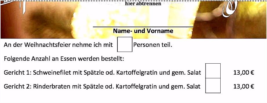 Elterngesprach Kindergarten Vorlage 33 Einzigartig Elterngespräch Kindergarten Vorlage T Benutzt T4yl76igw6 Ihrw64wdf6