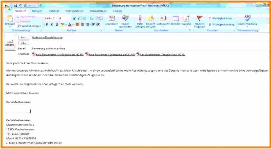 Oben Initiativbewerbung Email Text Muster 15 Initiativbewerbung