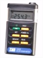 seit 2009 PEWA Messtechnik Stromversorgungen und Werkzeuge seit