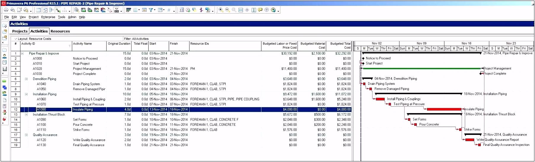 Die Fabelhaften Excel Eingabemaske Vorlage