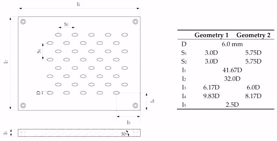 Eroffnungsbilanz Excel Vorlage 110 Hgb Arbeitsunterlagen 17 7 Bilanzierung Studocu Z3ly56wfg1 D4pghmenf4