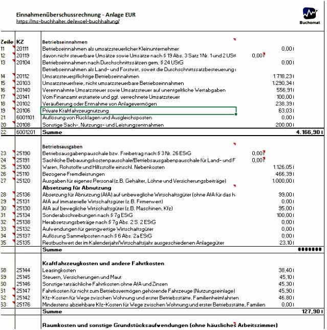 Bilanz Muster Excel Beratung Bwa Muster Excel Einzigartig 50 Probe