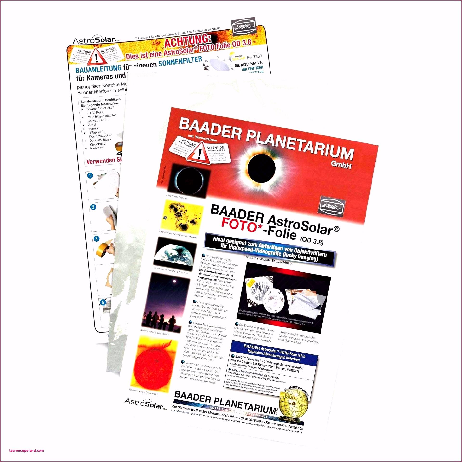 Folder Vorlagen Gratis Flyer Beispiele Vorlagen laurencopeland
