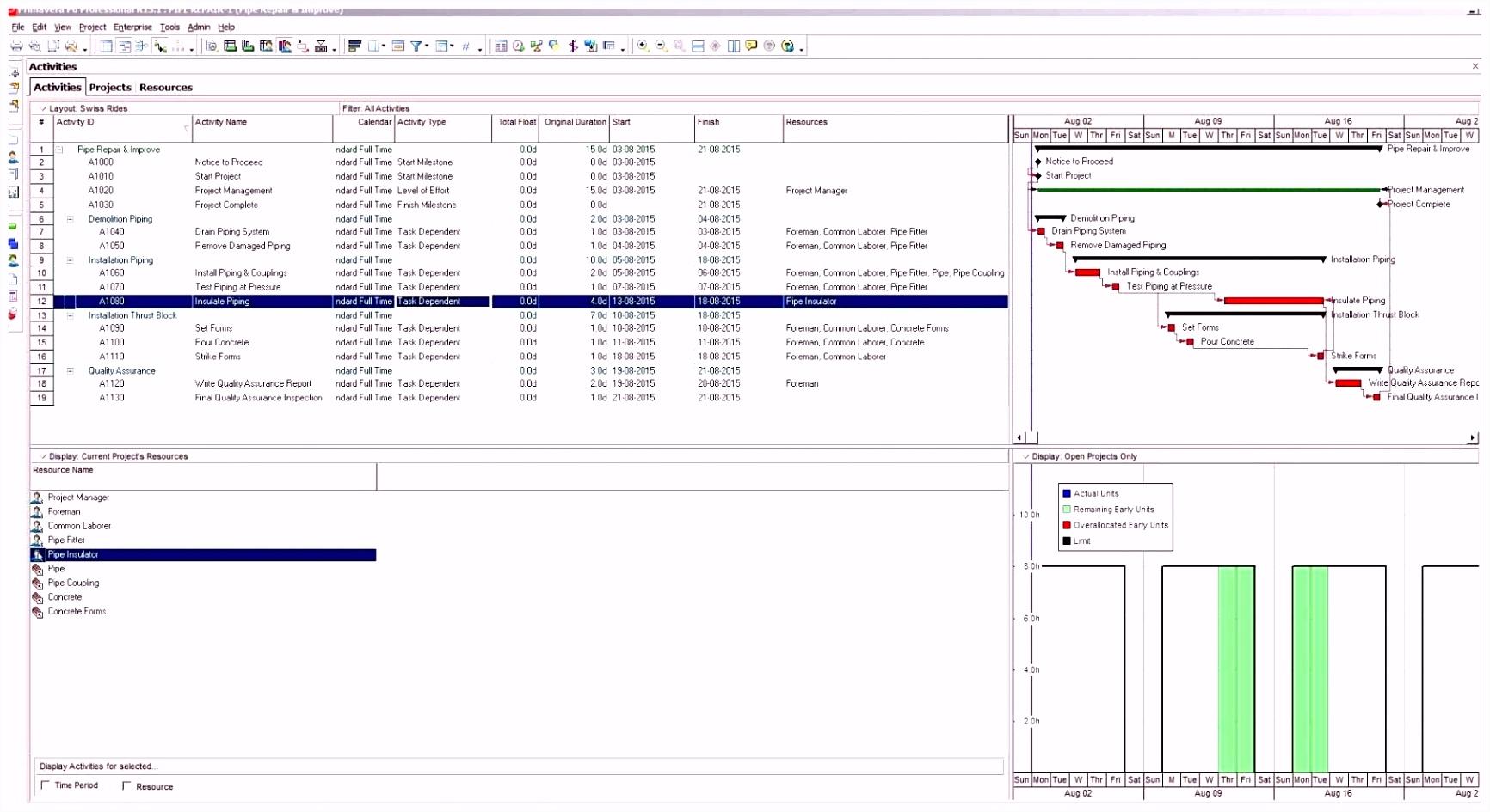 Erstmusterprufbericht Vorlage Und Prozessmerkmale Von Excel original Empb Vorlage Excel Vorlage U1cs71igq4 Zskov4eweu