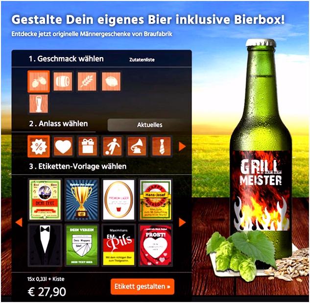 25 überzeugend Etiketten Vorlagen Kostenlos Flaschen Idee