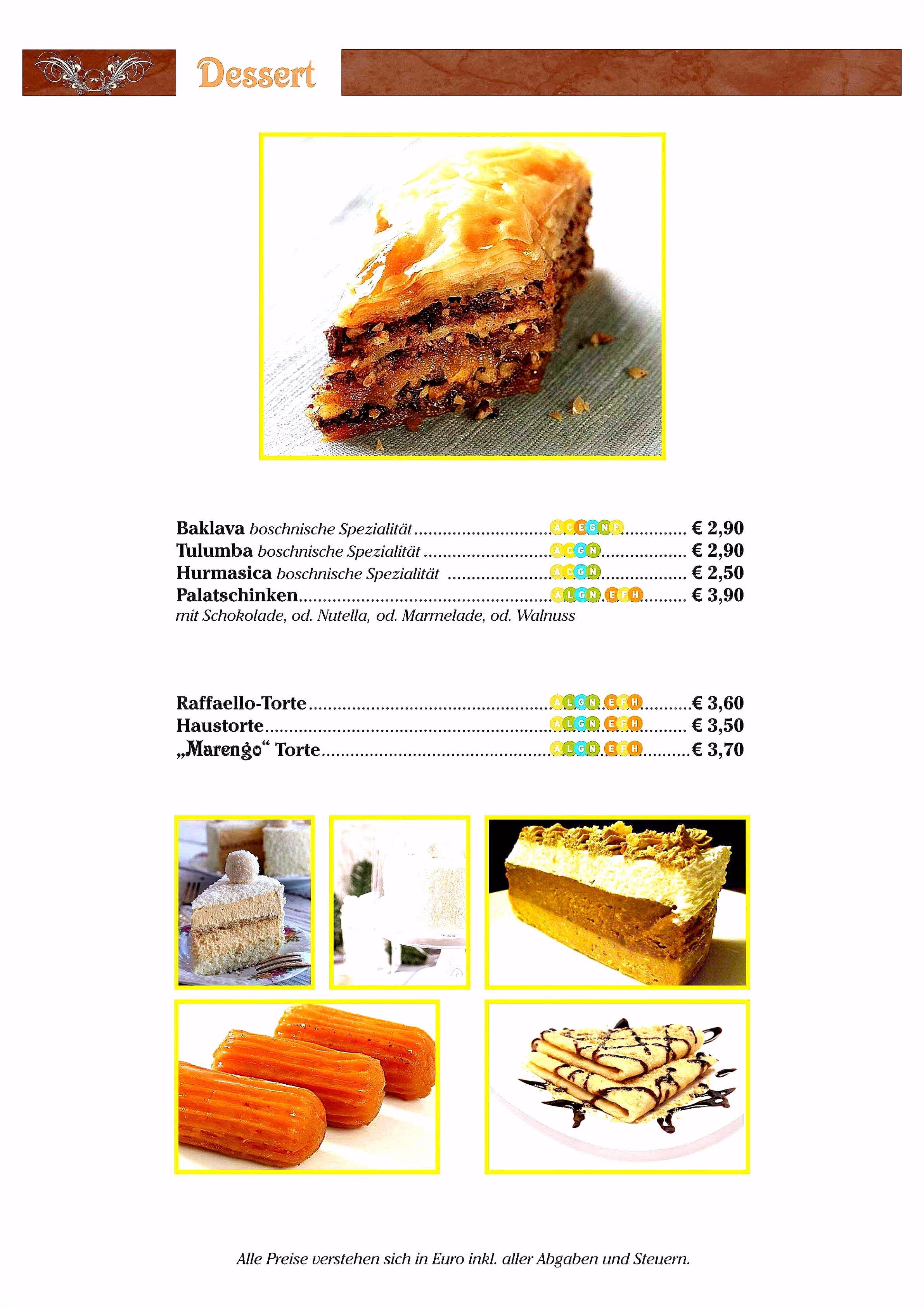 Nutella Etikett Vorlage Großen Nutella Etikett Selber Gestalten