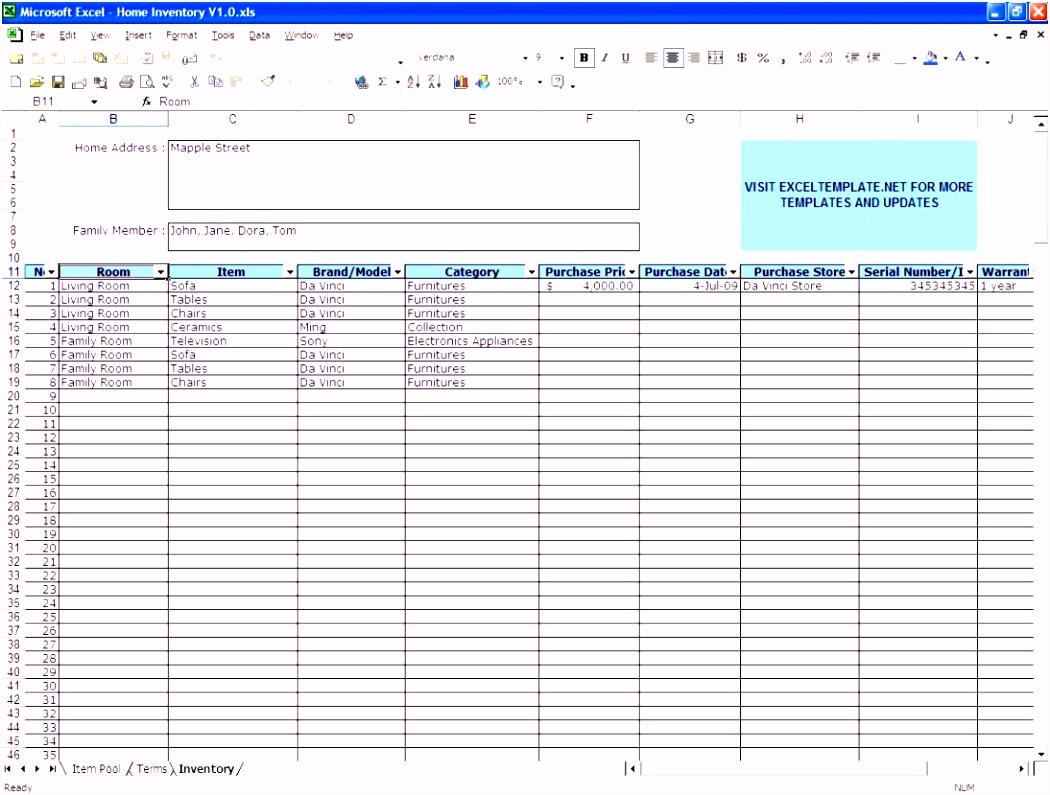 8 Excel Vorlagen Zeiterfassung Kostenlos Mfncpg