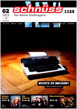 in münchen Ausgabe 03 2018 by InMagazin Verlags GmbH issuu