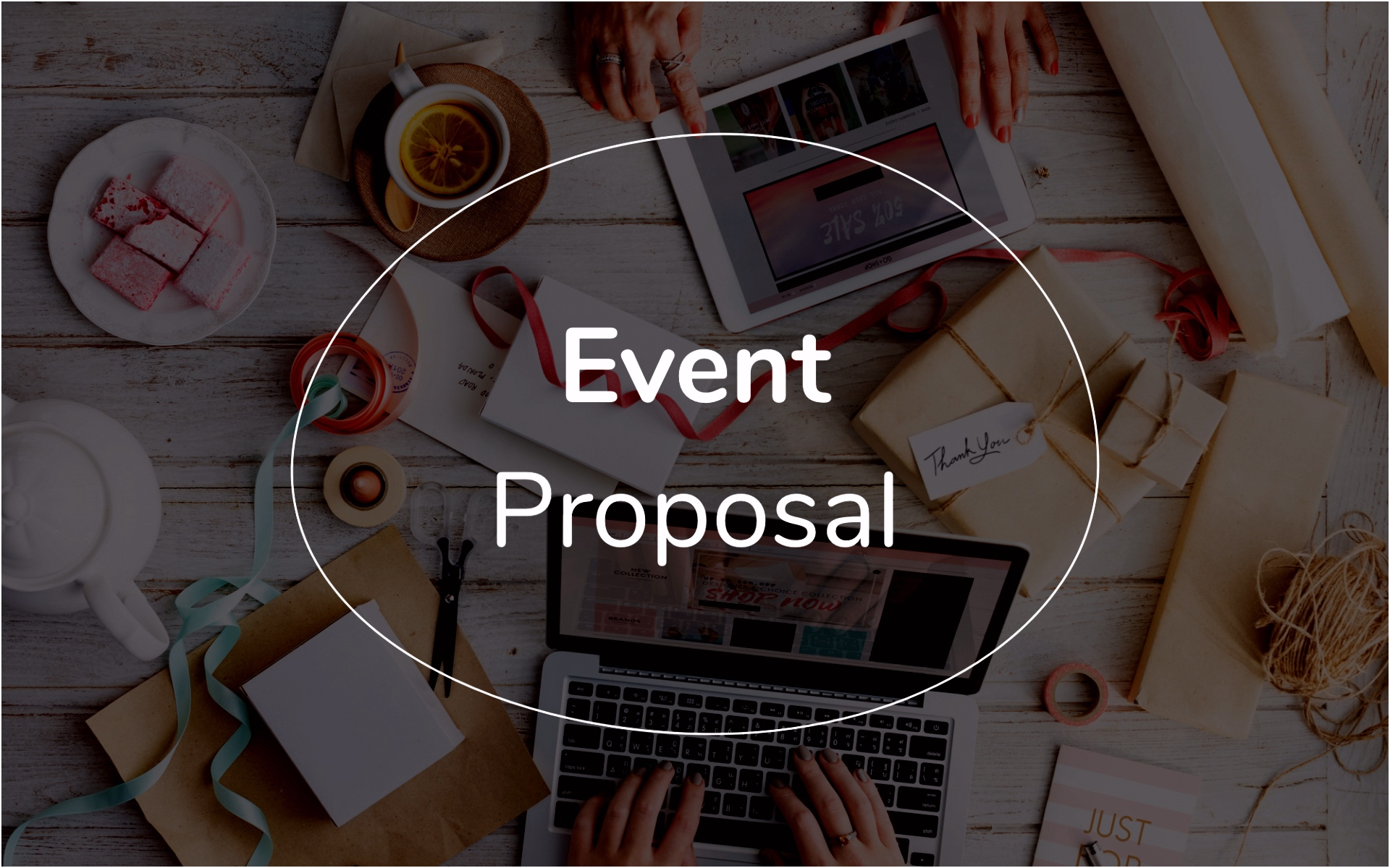 Eventkalender Vorlage event Proposal Template Free Pdf & Ppt Download — Slidebean C0zu61gbj1 Tsbwh2tpxu