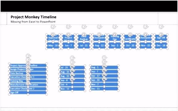 Excel Diagramm Vorlage Gantt Chart Template for Excel – Kobcarbamazepi T5ya94jde5 Nuucs2kfj5