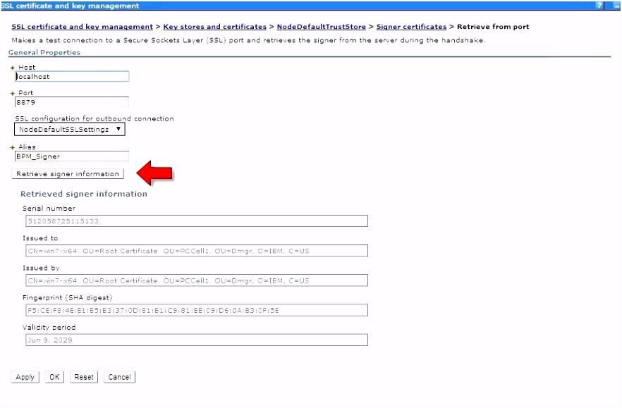 Excel Kundendatenbank Vorlage Excel Vorlage Kundendatenbank Awesome Crm Excel Template New 18 P6qn78oxd3 Nuzbu6kal6
