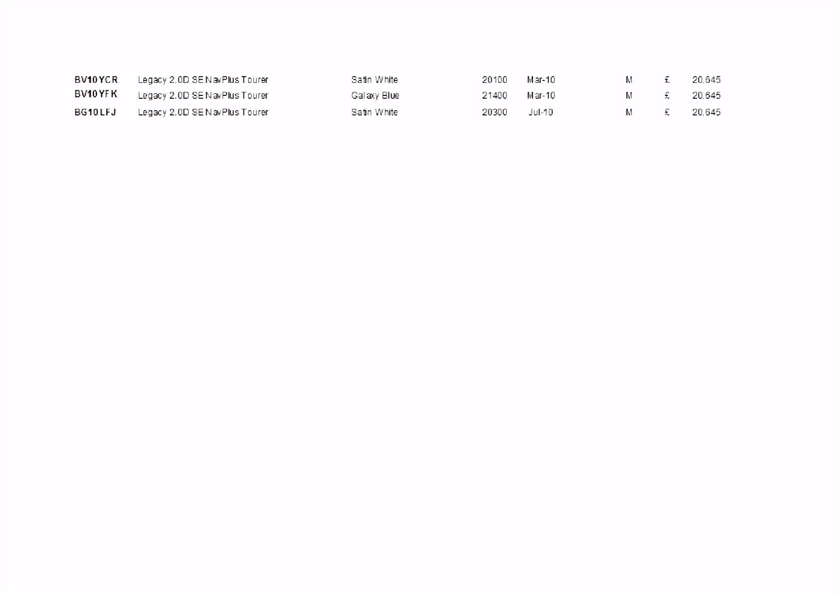 Kalender Erstellen Excel