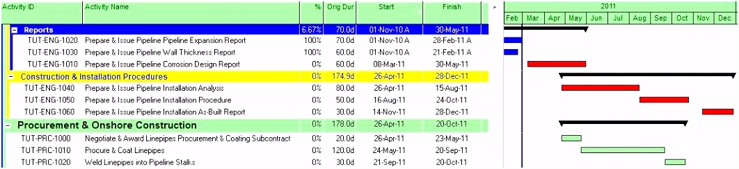 Templates Attendance Sheet Template Word Excel Kalender Vorlage