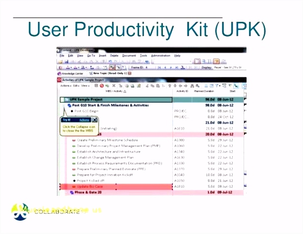 Sample Project Plan Excel or Excel Projektplan 2015 Beispiel 2 Crazy